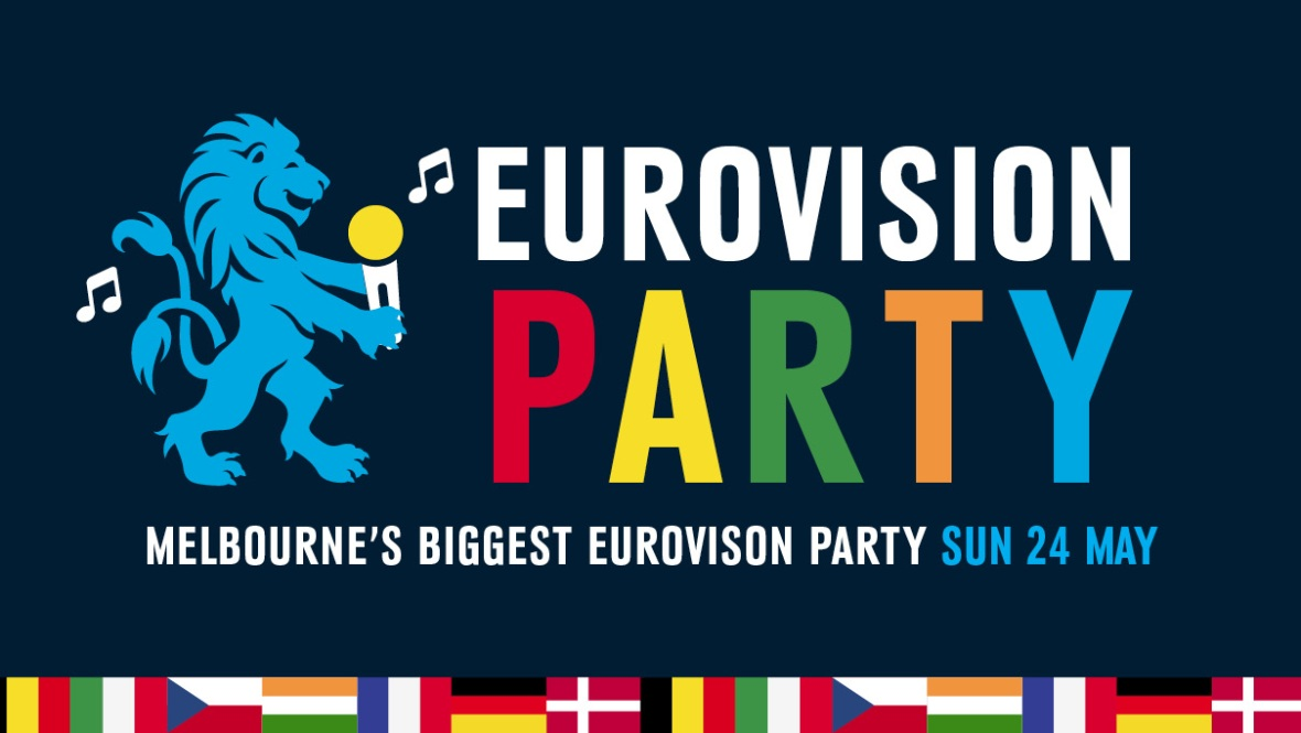 MUN_WebBanner_EUROVISON20152