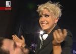 (mynd: eurovision.tv)