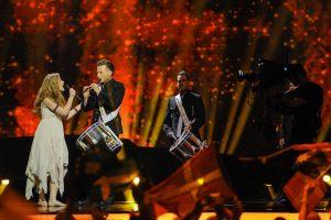 via eurovision.tv
