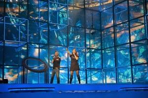 Paula Seling & Ovi 1