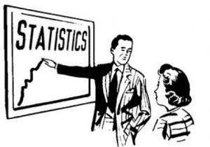 WENBStatistics1-e1320502165289
