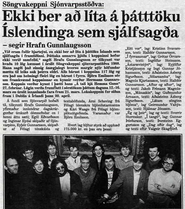 Hofundar_1988