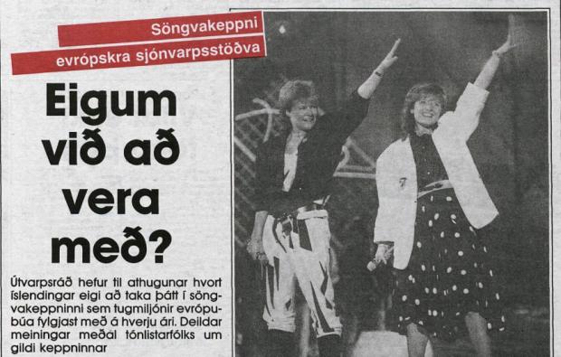 Þjóðviljinn 04.05.1985-99.tbl.