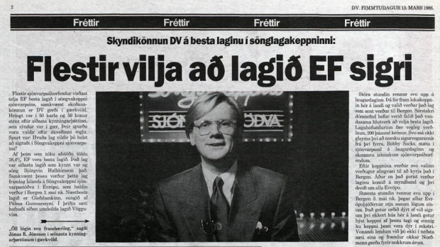 Flestirviljaadefsigri_1986