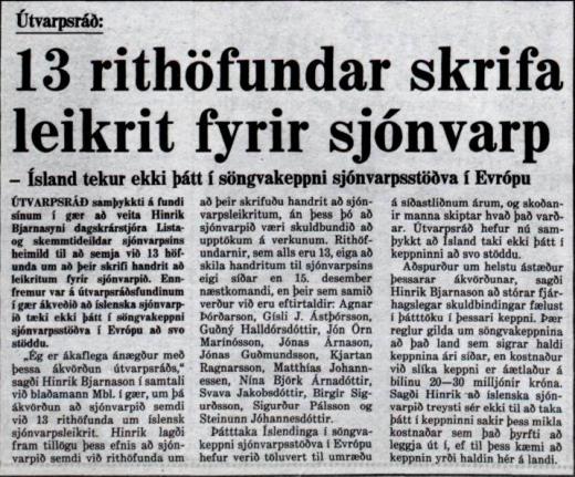 Morgunblaðið 25.08.1984.191.tbl.
