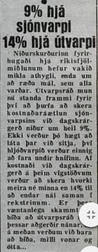 Vísir 17.3.1981-63.tbl.