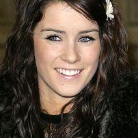 bretland - Lucie Jones