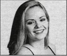 Selma Bjorns dv 26.februar 2000