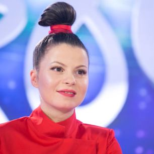 Lithaen Viktorija Ivanovskaja