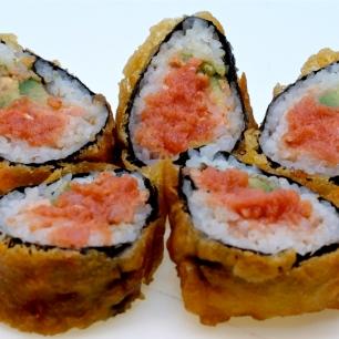 Spicy-Tuna-Tempura1