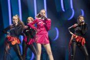 fyr-macedonia-eye-cue-first-rehearsal-eurovision-2018-800x533
