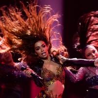 eleni-foureira-fuego-eurovision