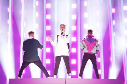 eurovision-czech1