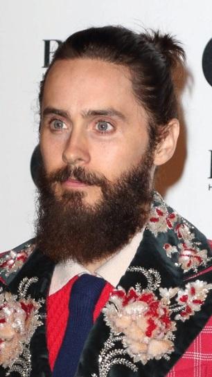 jared-leto-beard