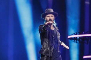 Poland-Gromee-Lukas-Meijer-Eurovision-2018